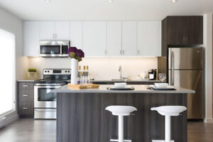 The Spot at Tuxedo Point, 3 Bed 2 Bath Luxury Apartments