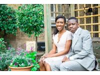 Cheap Photography Services Weddings, Events, Birthdays Properties