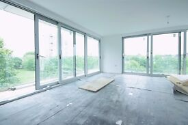 BRAND NEW FOUR BEDROOM THREE BATHROOM PENTHOUSE IN SW8 VAUXHALL