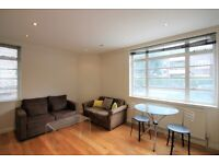 1 Bed Ground Floor Apartment for Rent - Ideal for Professionals - Open Plan Kitchen/Reception Room