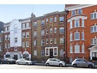 MODERN ONE BEDROOM FLAT IN THE HEART OF MARYLEBONE *** AVAILABLE NOW ***