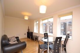 Modern 1 bed flat in Hammersmith walking distance to the station Zone 2