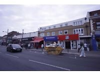 Massive 2 bedroom flat available in E13 UPTON PARK ON GREEN STREET ***CALL NOW ON 07432771372***