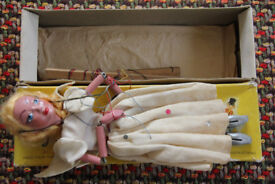 Pelham Puppets - SL Fairy