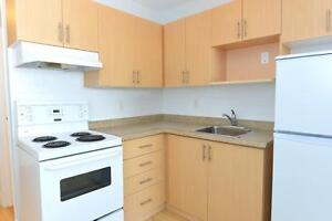 MOVE IN TODAY  – Bachelor Suites (Queen St. W & Niagara)