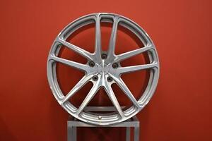 "21"" Cayenne BC FORGED Monoblock wheels  Q7  Touareg Cayenne GTS Turbo Hybrid"