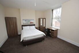 £150 OFF THE 1ST MONTH RENT!! - Moseley B12 9PN - Room 3