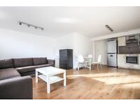 SUPERB 2 BEDROOM, 2 BATHROOM APARTMENT SET WITHIN A SECLUDED MEWS MOMENTS FROM KENTISH TOWN TUBE