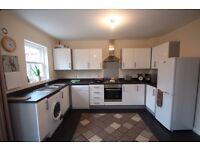 3 Bedroom House - Stourport - £795pcm