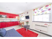 STYLISH STUDIO*WEST END*PERFECT FOR STUDENTS