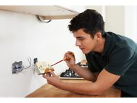 24 hour emergency electrician , electrical maintenance repairs lisburn belfast newtownards