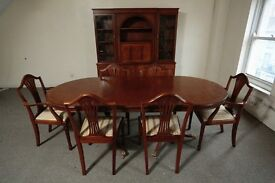 Ex-Stock Furniture Clearence