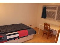 A Huge Double room in streatham/west Norwood