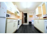 A lovely 3 bedroom house in Forest Gate with 2 bathrooms E7