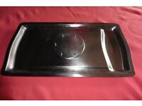 Carving Tray