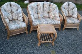 luxury conservatory furniture suite sofa,chairs, table