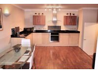 Lovely 2 Bedroom Flat for rent in Woolwich Arsenal