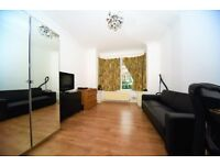 3 Bed House in Hendon