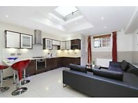 LUXURIOUS 3 BEDROOM APARTMENT***GLOUCESTER PLACE***CALL NOW***