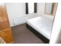 Furnished double room with ensuite - close to townavailable immediately - PROSPECT STREET