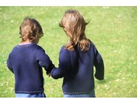 Fully Qualified Childminder with spaces - Lots of experience!