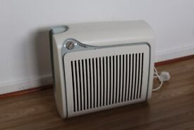 BIONAIRE AIR PURIFIER (Model BAP 625) - Virtually 'as new' condition