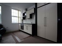 Modern 2 Bed Flat To Rent In Leicester City Centre Off Church Gate Close To Universities