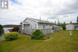 3837 Prospect Road Shad Bay, Nova Scotia