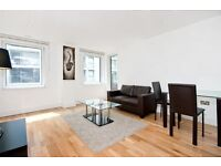 Modern 1 BED , Indescon Sq, HIGH SPEC, BALCONY, CANARY WHARF, CITY, BANK, TOWER HILL