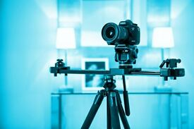 property videograper services