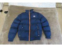 Mens Coats £5 each