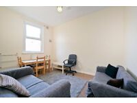 SPACIOUS 4/5 DOUBLE BEDROOM, 2 BATHROOM HOUSE IDEALLY PLACED FOR CAMDEN, CHALK FARM & BELSIZE PARK