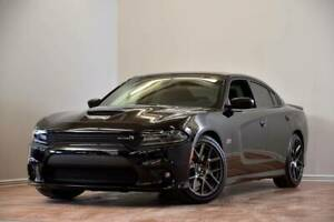 2018 Dodge Charger R/T 392 CUIR TOIT NAV BEATS AUDIO MAGS