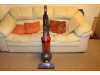 Dyson DC41 Fully Serviced For All Floors, Delivery Possible!