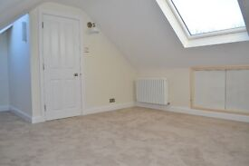 STUNNING, FULLY REFURBISHED FOUR BEDROOM MAISONETTE - AVAILABLE NOW!!