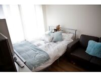 Gants Hill - Modern Self contained unit - all bills included - available NOW