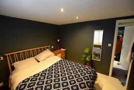 2 Bedroom cottage in the South Downs near Brighton