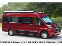 2021 WINNEBAGO TRAVATO 59K RV SOLAR PANELS DUAL PANE WINDOWS SEE VIDEO