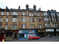 2 bedroom flat in Causeyside Street, Paisley, Renfrewshire, PA1 1YT