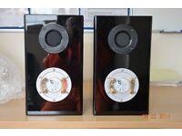 Monitor Audio GS 10 Loudspeakers