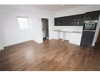 RECENTLY RENOVATED FIRST FLOOR STUDIO AVAILABLE IN HARINGEY, N4 - SORRY NO DSS