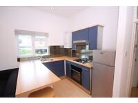 LOVELY ONE BED FLAT LOCATED IN WILLESDEN GREEN - GREAT PRICE