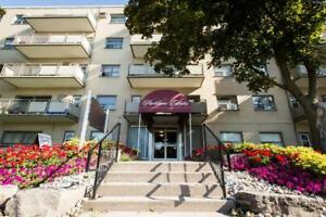 Mary St N and Adelaide Ave: 50 Adelaide Avenue , 1BR