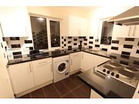 ROMFORD 1 BED, AVAILABLE NOW. Close to ALL AMENITIES and TRANSPORT, A13,