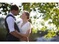 Wedding Photography Photographer Leicester Derby Warwick Hinckley Birmingham Nottingham Nuneaton