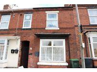 Barker Street, Oldbury, B68 9UF