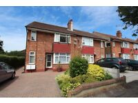 A NEWLY DECORATED FIRST FLOOR MAISONETTE AVAILABLE IN POTTERS BAR, EN6 - SORRY NO DSS