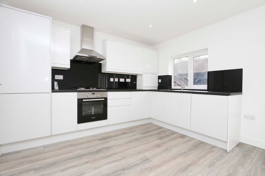 One Bedroom Apartment To Rent (DSS Accepted) | in Uxbridge ...