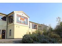 Unit 3 Bowker House, Plymouth - 735 square foot - Other units also available