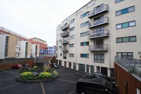 Superb Two Bed Property To Rent - Call 07825214488 To Arrange A Viewing!